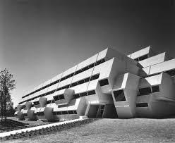 100 Architect Paul Rudolph CLASSIC ARCHITECTURES THE FUNAMBULIST MAGAZINE