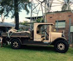 Vintage Trucks | Ridiculously Retro Vintage Trucks At The Cromford Steam Engine Rally 2008 Stock Photo Fancy Trucks Ideas Classic Cars Boiqinfo Vintage Archives Estate Sales News Why Nows Time To Invest In A Ford Pickup Truck Bloomberg Old Australia Picture Pin By Victor Fabela On Pinterest Rare 1954 F 600 Truck For Sale Rick Holliday Jims Photos Of Jims59com Dodge Youtube Antique Show Hauls Fun Cranston Herald