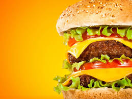 Sofa King Juicy Burger Yelp by Hamburger Wallpaper Wallhint Pinterest Hamburgers And Hd