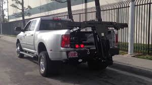 Repo Wheellift For Sale - YouTube Dynamic Gpt5l Hydraulic Cylinder Lift Gate Wheel Repo Truck How Repoession Works When The Bank Takes Your Car 2465 Miller Industries Blackburn Equipment Blaburn_truck Instagram Photos And News Autoloader 220 Snatcher Tow Los Angeles Ca Trucks Towing Live Lot Y 0032 2014 Ford F150 North Toronto Auction New 601 Slide In Unit Trucking All Things Snatchrepo Small For Sale Youtube Heavy