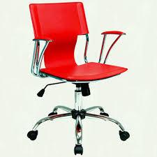 Desk Chair Mat Walmart by Furniture Office Computer Chair Mat Desk Chairs Walmart Office