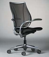 Humanscale Freedom Task Chair Uk by Humanscale