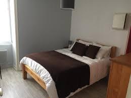 appartement meuble saujon booking