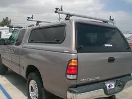 Socal Truck Accessories - Roof Racks Backbones V Back Is A Sliding Reversible Rack For Your Pickup Steel Grey 20 2013 Gmc Sierra Truck Designs Fossickerbookscom Kia Sportage With Modula Wego 450 Silver Racks Tepui Tents Signs With Backbone Media Snews We Know Outdoors Pipe Pickups Design Found Little Mud Today Trucks Safely Securing Kayak To Roof Rhinorack Ford F150 Headache 1973 2018 Backbone And Pioneer Platforms Edmton Alberta Portfolio Items Go Big Performance Inc