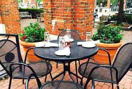 The Patio Quincy Il Pasta Bar by Newest Patios In Boston Best Places To Drink Outside Thrillist