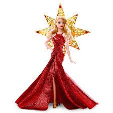 Tall Barbie Fashionista With Red ARDIAFM