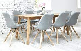 8 Seat Dining Room Table Set Seats For Sale