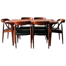 S Mid Century Modern Dining Room Table Glass – Mymelanin Vintage Danish Modern Ding Chairs China Outdoor Import Teak Wood Table And Chair Set Warm Nordic Balloon Lounge Chair Finnish Design Shop Fifties Wagner Lean Back Teak Amber Niels Mller Ding Table Model 15 Jl Moller Home Sejling Skabe Sideboard C1960 The Conran Six Arne Hovmand Olsen Room For Rosewood Sante Blog 1950s Of Designed By Hans By Mid Century Fniture Sofa Of 8
