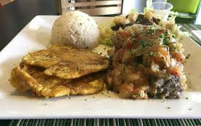 best colombian restaurant manantial market food and drink