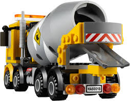 Lego 60018 Cement Mixer Lego 60018 City Cement Mixer I Brick Of Stock Photo More Pictures Of Amsterdam Lego Logging Truck 60059 Complete Rare Concrete For Kids And Children Stop Motion Legoreg Juniors Road Repair 10750 Target Australia Bruder Mack Granite 02814 Jadrem Toys Spefikasi Harga 60083 Snplow Terbaru Find 512yrs Market Express Moc1171 Man Tgs 8x4 Model Team 2014 Ke Xiang 26piece Cstruction Building Block Set