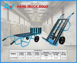 Ausavina Hand Truck Dolly -,Tools For Moving Stone,Construction ... 500 Lb Capacity Warehouse Resin Folding Shpull Hand Truck Moving Vestil Qpcht Pad By Toolfetch Milwaukee 600 Lb Truck60610 The Home Depot Lbs Heavy Duty All Purpose Lbs Dolly Trolley Cart Krane Amg500 Convertible Truckplatform Bh Dark Grey Side View Citation Support Or With Boxes Line Art Vector Icon For Diy Items With A Youtube 750 4wheel Allterrain Airless Tires Magna Personal Review Best Sorted