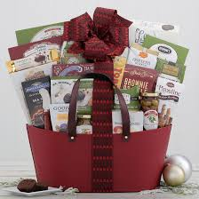 Houdini Sweet And Savory Leather Gift Basket Edible Arrangements Fruit Baskets Bouquets Delivery Hitime Wine Cellars Vixen By Micheline Pitt Coupon Codes 40 Off 2019 La Confetti Favors Gifts We Ship Nationwide Il Oil Change Coupons Starry Night Coupon Hazeltons Hazeltonsbasket Twitter A Taste Of Indiana Is This Holiday Seasons Perfect Onestop Artisan Cheese Experts In Wisconsin Store Zingermans Exclusives Gift Basket Piedmont And Barolo Italys Majestic Wine Country Harlan Estate The Maiden Napa Red 2011 Rated 91wa