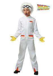 Forrest Gump Baby Halloween by Unique Halloween Costumes Child Exclusive Halloween Costume