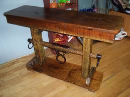Sofa Table Design: Barn Wood Sofa Table Awesome Rustic Design ... Longleaf Lumber 5 Things To Know About Barn Board Box Beams Trusses Hewn Barnwood Tables The Coastal Craftsman Flooring Rugs Reclaimed Antique Wood Waterlox Floor Finish Diy Faux Paint Trick Youtube Sofa Table Design Astounding Walnut 6 Rustic Weathered Distressed Alder Finishes You Hall Tree Before Hooks Or Finish Applied For The Home How Clean And Refinish In 3 Easy Steps Best 25 Wood Fniture Ideas On Pinterest 90 Best Valens Fniture Custom Reclaimed Items Garden This Entire Bench Is Made Of 100