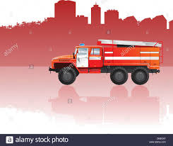 Fire Apparatus Stock Photos & Fire Apparatus Stock Images - Alamy Renault Midlum 180 Gba 1815 Camiva Fire Truck Trucks Price 30 Cny Food To Compete At 2018 Nys Fair Truck Iveco 14025 20981 Year Of Manufacture City Rescue Station In Stock Photos Scania 113h320 16487 Pumper Images Alamy 1992 Simon Duplex 0h110 Emergency Vehicle For Sale Auction Or Lease Minetto Fd Apparatus Mercedesbenz 19324x4 1982 Toy Car For Children 797 Free Shippinggearbestcom American La France Junk Yard Finds Youtube
