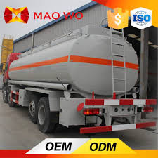 Fuel Tanker Semi Trailer – Defferent Types Trailer For Sale – MAOWO ... Red Semi Truck Moving On Highway And Transporting Fuel In Tank Stock Tanker Semi Trailer 3 Axle Petroleum Trailers Mac Ltt Inc Design And Fabrication Of Filescania R440 Fuel Tank Truckjpg Wikimedia Commons The Custombuilt Exclusive Big Rig Blue Classic Def Stock Image Image Diesel Regulations 466309 Skin Chevron In The Gas Semitrailer For American Simulator Pin By Serin Trailer On Mobil Pinterest Burg 27500 Ltr 1 Bpo 1224 Z Semitrailer Bas Trucks Tanks New Used Parts Chrome Div Stainless Steel Tank 38000liter Semi Trailer
