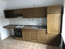 einbauküche zu verschenken in niedersachsen ebay
