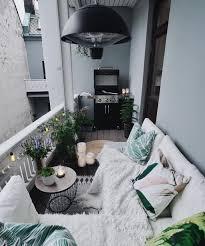 100 Elegant Apartment 47 Design Ideas To Get Cozy Room