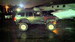 Jeep Cherokee XJ With A 5.3L V8 LM7 - YouTube Jeep Wrangler Diesel Cversion Kit Wrangler We Turned A Cherokee Into Truck Youtube Mattracks Rubber Track Cversions 21 Gallery Overland Image Daily Car Magz This 1993 Gmc 3500hd Is Trailer Towing King With 72l Black Projector 7x6 Led Headlight Hid Light Bulbs Beam Headlamp Drl Rhino Grill Cversion Full Size Network 2016 Sema Linex Jk Crew Bruiser Double Bobby Friedmans 1961 Fc Is The Right Kind Of Brand Ambassador Model Research In Avon Park Fl Wells Motor Company Powertrack 4x4 And Truck Tracks Manufacturer Alloy Usa 12195 Manual Locking Hub For 9206