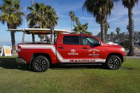 They Come In Fullsize Too?! Tundra Lifeguard : Trucks Gm Recalls 12 Million Fullsize Trucks Over Potential For Power The Future Of Pickup Truck No Easy Answers 4cyl Full Size 2017 Full Size Reviews Best New Cars 2018 9 Cheapest Suvs And Minivans To Own In Edmunds Compares 5 Midsize Pickup Trucks Ny Daily News Bed Tents Reviewed For Of A Chevys 2019 Silverado Brings Heat Segment Rack Active Cargo System With 8foot Toprated Cains Segments October 2014 Ytd Amazoncom Chilton Repair Manual 072012 Ford F150 Gets Highest Rating In Insurance Crash Tests