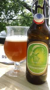 Shipyard Pumpkin Beer Nutrition by 36 Best Beer Me Images On Pinterest Beer Craft Beer And Liquor