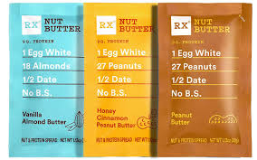 Free RX Nut Butter & Cheap RXBars At Walmart! - The Krazy ... Amazon Promo Codes Updated Daily Amazoncom Rxbar Eb Games Promo Code January 2019 Homeaway Renewal Rxbar Protein Bars Are Just 082 Each At Kroger Reg Price Rxbar Coupon Hp Printer Paper Printable 12pack 2 Whole Food Various Flavors Chevron Oil Change Lancaster Ca Namenda Coupons Harris Fantasy Football Podcast 5 Discount Code And Referrals 20 Percent Overstock Woodrings Floral Save Up To On Lrabar Rxbars Courtesy Of