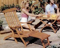 garden outdoor furniture lounge chairs at woodworkersworkshop com
