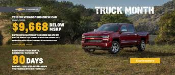 Henry Brown Chevrolet - Casa Grande Chevy Dealer Chevy Truck Month Colorado Springs Mved Chevrolet Buick Gmc Glynn Smith Chevy Truck Month Youtube 2018 Silverado 1500 Pickup Canada Haul Away This Strong Offer With A When You Visit Us Minnesota Haselwood Auto Dealership Sales Service Repair Wa 2019 Photos And Info News Car Driver West Covina Area Dealer Glendora When Is Carviewsandreleasedatecom Mac Haik In Houston Tx A Katy Sugar Land Deal Dean For Specials On 2016 Wheeling Il Used Cars Bill Stasek