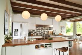 Home Decorators Collection Lighting by Progress Lighting 3 Lighting Styles That Master The Mid Century