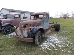 1946 47 48 ? Chevy Chevrolet Truck Hot Rat Street Rod Hauler Barn ... 1941 Chevrolet Wiring Diagram Trusted Take A Look At 100 Years Of Truck Designs Sfgate Powder River Ordnance Chevy Pickup Gearbox Toys 41001 143 Spur 0 Shop Brake Parts Diagrams Custom Rat Rod Truck The Hamb Street Hot Network Model By Spex84 On Deviantart Gateway Classic Cars 795hou Revell 125 Model Car Mountain Kit Fs Ebay Dodge