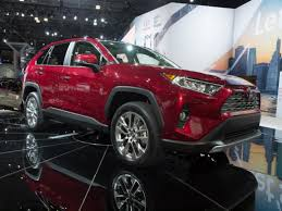 2019 Toyota Rav4 Debuts Bold New Look | Kelley Blue Book | New ... Hyundai Kona Suv And Veloster N Win 2019 Kelley Blue Book Best Buy Flipboard Awards Of Kbb Value Of Used Car Awesome Invoice Price Free Kelley Blue Book Announces Winners Of 2017 Best Buy Awards Honda Compacts On The Rise Digital Dealer 2016 5year Cost To Own Award Winners Announced By Makunmedia Portfolio Uxui Designer Elliot Yamashiro Dodge Truck News New Announces Allnew 2015 Names Audi A5 Q5 Among Cars Calculator 20 Upcoming