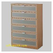 dresser beautiful ikea hopen 6 drawer dresser ikea hopen 6 drawer
