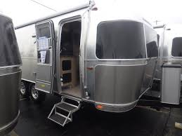 104 Airstream Flying Cloud For Sale Used Stk Blogs