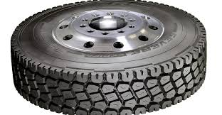 100 Cooper Tires Truck Tires Uncovers SEVERE Tire For Mixedservice Fleets TrailerBody