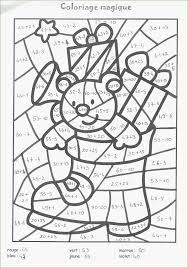 Coloriage Ariel Of Licorne Filename Coloring Page Tldregistryfo Filenam Coloriage Unicorn Emoji
