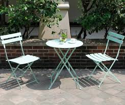 Buy Grand Patio Premium Steel Patio Bistro Set, Folding Outdoor ... Amazoncom Tangkula 4 Pcs Folding Patio Chair Set Outdoor Pool Chairs Target Fniture Inspirational Lawn Portable Lounge Yard Beach Plans Woodarchivist Foldable Bench Chairoutdoor End 542021 1200 Am Scoggins Reviews Allmodern Hampton Bay Midnight Adirondack 2pack21 Innovative Sling Of 2 Bistro 12 Best To Buy 2019 Padded With Arms Floors Doors Fold Up