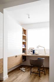 255 Best Home { OFFICE } Designs Images On Pinterest ... Office Ideas Minimalist Home Ipirations Modern Beautiful Minimalist Office Interior Design 20 Minimal Design Inspirationfeed Designs Work Area Two Apartments In A Family With Bright Bedroom For The Kids Best Ideal Hk1lh 16937 Scdinavian White Color Wooden Desk Peenmediacom Floating Imac And