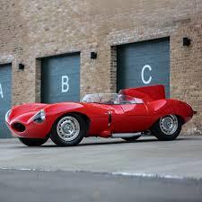 Automobile Classic Car Auctions RM Sothebys Sothebys