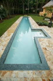 Best 25+ Backyard Lap Pools Ideas On Pinterest | Lap Pools, Small ... Backyard Oasis Ideas Above Ground Pool Backyard Oasis 39 Best Screens Pools Images On Pinterest Screened Splash Pad Home Outdoor Decoration 78 Backyards Spas Pads San Antonio Best 25 Fiberglass Inground Pools Rectangle Small Photo Gallery Pool And Spa Integrity Builders Pics On Amusing Special Swimming Features In Austin Texas Company For The And Rain Deck