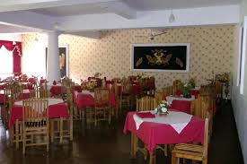 Ella Dining Room And Bar by Pasla Hotel Ella Sri Lanka Booking Com