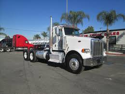 100 Carmenita Truck Center Pickup S For Sales Used Sales Indianapolis