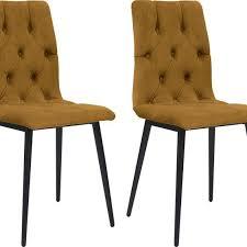 stühle in orange preisvergleich moebel 24