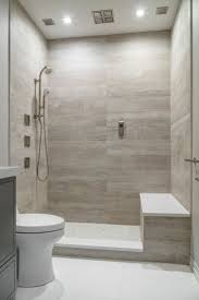 2019 May | Bathroom Ideas And Decoration Home Depot Bathroom Remodeling Boho Remodel Featuring Bath Shower Tile Gallery With Stylish Effects Villa Love The Tile Choices San Marco Viva Linen The Marble Hexagon Wall Ideas For Tub Lowes And White Bathrooms Grey P Textures Half Shop By Room Design Decor Editorialinkus Marble Floor Tiles Sydney Dcor Fniture Fixtures More Canada Best Of Complaints Awesome Consider A Liner When Going To Use Aricherlife
