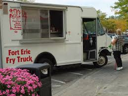 Fort Erie Fry Truck Jarvis St Ontario Canada Niagara Parkway ... Mcdonalds Houston Childrens Festival Twitter Get Your Overturned Big Rig Leaves A French Fry Mcmess In Irvine Ye Olde Chip Truck If You Are Regular On The La Ding Scene But Fed Up Of Fryborg Gourmet Fries With A Side Of Awomesauce Hartford Courant Truck Trailer Transport Express Freight Logistic Diesel Mack Five Benefits Starting Burger Food Zacs Burgers Review Spudrunners More Than Baked Potatoes Gageview Truck Joe Flickr Nourishment Notes May 2012 Remarkable Restaurant Names Silvia Wrote It
