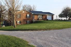 1695 W Us Highway 62, Cynthiana, KY 41031 | MLS# 1721511 | Redfin William E Robertson The Trolley Dodger Transportation Home Page Gallupmckinley County Schools North America Central School Bus Safety First Quality Always Bethany Missouri Real Estate Country Homes Farms Ranches Acreage Hamilton Street Railway Wikiwand Champlain Valley District Homepage Overview 63 Best Cadiz Ohio Images On Pinterest Ohio Public Shelby