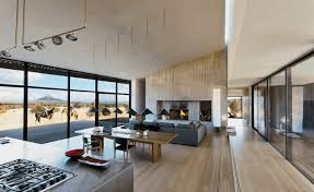 Long Rectangular Living Room Layout by 9 Floor Plans And Home Layouts To Consider For Your Custom Home