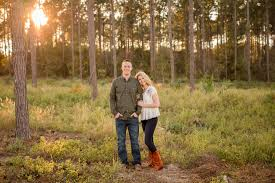 Pumpkin Patch In Orlando Fl by Brenda Anderson Photography Lake County Fl Engagement Session