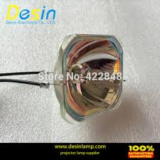 click to buy free shipping elplp34 v13h010l34 cheap compatible