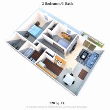 Make The Most Of MotherinLaw Day With Suite Ideas The Family