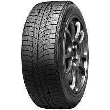 Truck Tires, Car Tires And More – Michelin Tires Gratiot Wheel Tire Supply Inc Roseville Mi 586 7761600 Allseason Tires Vs Winter Tirebuyercom 7 50x16 Mud And Snow Light Truck Tires 12ply Tubeless 50 16 With Hankook Tonys Installing Snow Tire Chains Heavy Duty Cleated Vbar On My For Cars Trucks Suvs Falken Amazoncom Cooper Discover Ms Winter Radial 26570r17 Car And Gt Dunlop